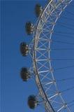 Глаз Лондона Стоковое Фото