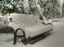 Где-то сидеть Стоковые Фото