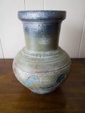 Глиняный горшок Стоковые Фото