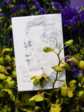 Г-н Лее Куан Ыеш (16 09 1923-23 03 2015) Стоковая Фотография
