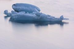 глобальное потепление 5 Стоковое Изображение