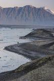 Глобальное потепление 6 Стоковые Изображения RF