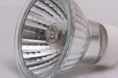 Глобус света GU10 Стоковая Фотография RF