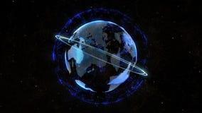 глобус бесплатная иллюстрация