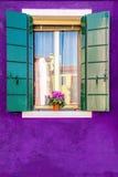 Глубокий magenta цвет стоковые изображения