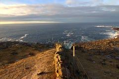 Глушь Фарерских островов Стоковые Изображения RF