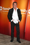 Давид Cassidy стоковое изображение rf