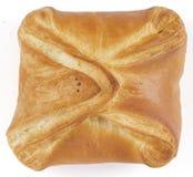 датское печенье Стоковые Изображения