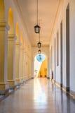 Двери и окна Живописные элементы традиционной архитектуры Стоковое Фото