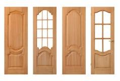 двери Стоковые Изображения