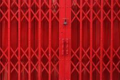 Дверь утюга стоковые фото