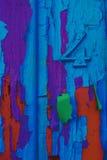 Дверь 4 Стоковые Фото
