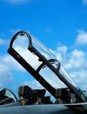 двигатели бой Стоковые Фотографии RF