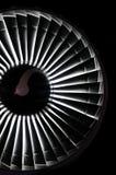 двигатель двигателя предпосылки Стоковое Фото