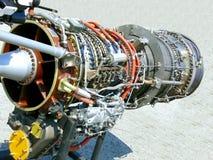 двигатель двигателя Стоковое Изображение RF