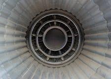 двигатель двигателя Стоковые Изображения RF