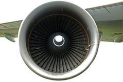 двигатель двигателя Стоковые Фото