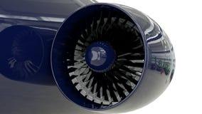 двигатель добросердечный плоский turbo двигателя акции видеоматериалы