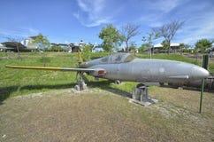 Двигатель TS-11 Iskra Стоковое Изображение RF