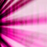 двигать быстро стену Стоковое фото RF