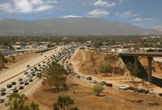 движение варенья california Стоковые Изображения