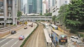 Движение на дорогах акции видеоматериалы