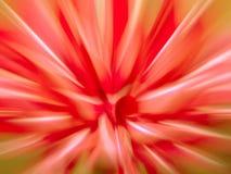 движение предпосылки мягкое Стоковая Фотография RF