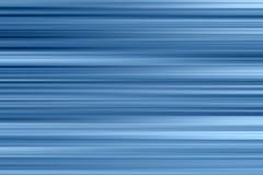 движение предпосылки Стоковое Изображение RF