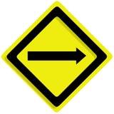 Движение рамки Стоковое Изображение RF
