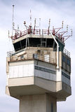 движение управлением воздуха Стоковые Фотографии RF