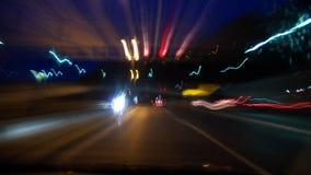 движение Стоковые Изображения RF
