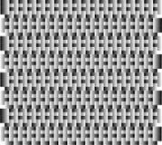 Двойная предпосылка вектора Стоковые Фотографии RF