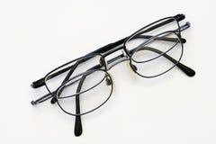 двойное зрение Стоковые Фотографии RF