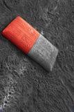 Двойное основание Fisrt Стоковое фото RF