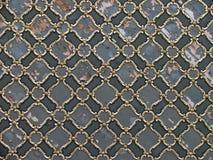 дворец потолка стоковые изображения