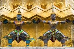 дворец украшений грандиозный Стоковое Изображение RF