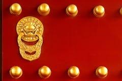 дворец 2 стробов имперский Стоковое Фото