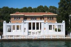 дворец istanbul старый стоковые изображения