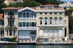 дворец istanbul старый стоковое фото rf