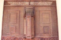 Дворец Khan s Стоковое фото RF