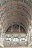Дворец Phya тайский или королевский дворец Phya тайский Стоковые Изображения