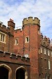 Дворец St James в Лондоне стоковое фото