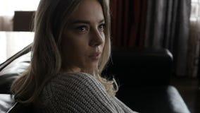 Молоденькая сексуальная девка hd видео