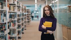 Девушка в библиотеке видео, мастурбация супер красивых девушек