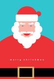 Дед Мороз стоковые фото