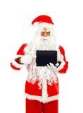 Дед Мороз Стоковое Фото