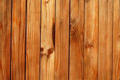 декоративная дверь деревянная Стоковое Фото