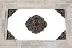декоративная картина конструкции Стоковые Фотографии RF