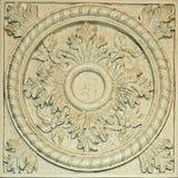 декоративная плитка Стоковая Фотография