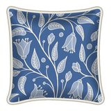 Декоративная подушка Стоковая Фотография RF